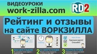 ТОП САЙТОВ ПО ЗАРАБОТКУ - TOP SITES FOR PROFIT