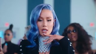 Top 50 Hit Songs of March, 2019