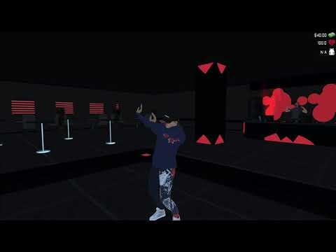 GTA: Underground mod for Grand Theft Auto: San Andreas - Mod DB