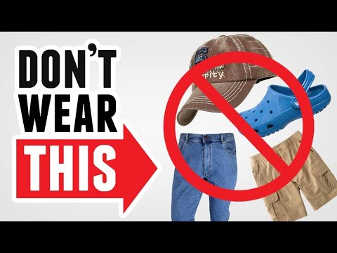 7-summer-style-mistakes-every-man-makes-|-how-to-dress-in-hot-weather