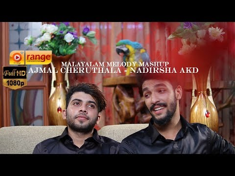 ajmal cheruthala nadirsha akd new malayalam melody songs mashup malayalam mashup short films jokes albums songs music top best new web series    short films jokes albums songs music top best new web series