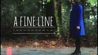 Emma & Regina || A Fine Line