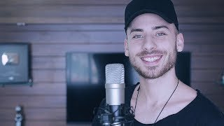 Baixar Pega a Receita - MC Dede e Kevinho (cover) Duh Corrêa