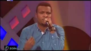 الذكريات - مهاب عثمان - أغاني وأغاني - رمضان 2017