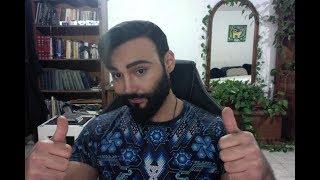 Luna Nueva en Piscis 🌞🌚♓ +Tarot 12 signos - Gracias y Adiós Quirón!!