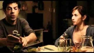 Трейлер фильма Кого я хочу больше / Cosa voglio di piu (2010)