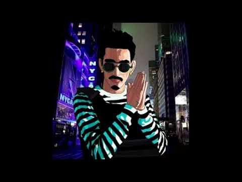 [FREE] Amuly - Muzica feat. Connect-R  Type Beat 2020   (Prod. Radu Dima Beats )