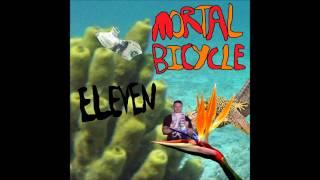 Mortal Bicycle - Eleven (Full Album)