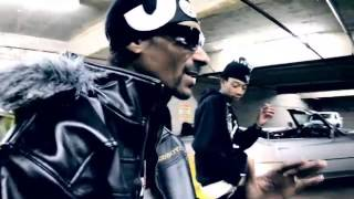 Snoop Dogg feat. Wiz Khalifa - That Good (Official Video)