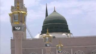 Naat Mohammad kay ghulamo ka kafan maila nahi hota NAAT www keepvid com
