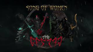 The HU - Song of Women ( Audio)