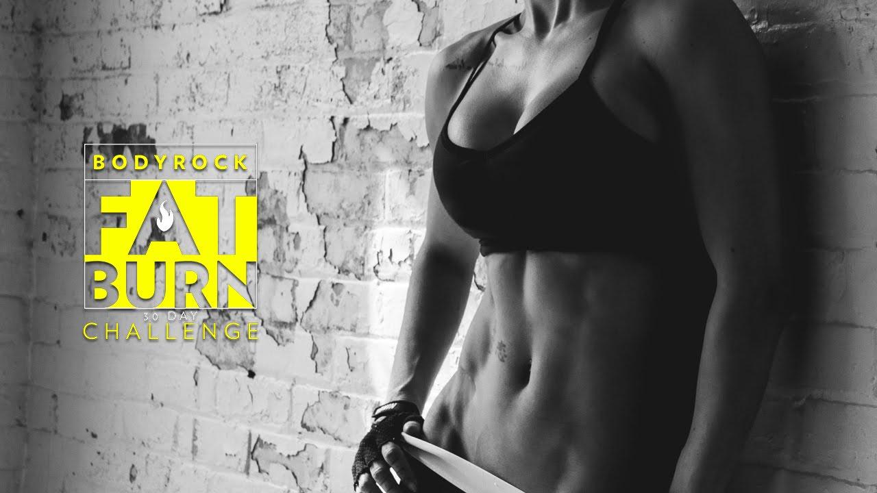 Mariana Ungureanu (umariana) - Profile | Pinterest