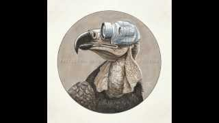 Protest The Hero -  Plato