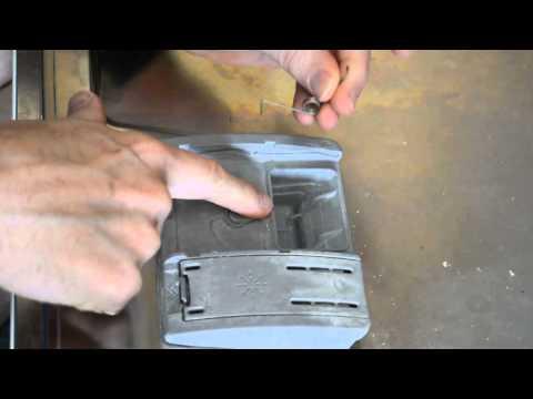 bosch-soap-dispenser-repair---vertical-sliding-dispenser.