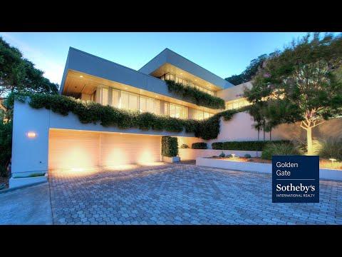 50 Saint Andrews Dr Novato CA | Novato Homes for Sale