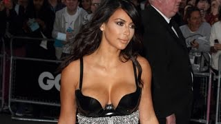 kim kardashian tackled at paris fashion week serial celebrity attacker vitalii sediuk strikes again