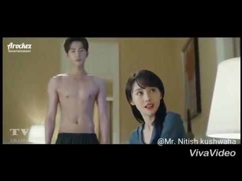 Download Roke Na Ruke Naina - Love Song    Yang Yang    Chinese mix