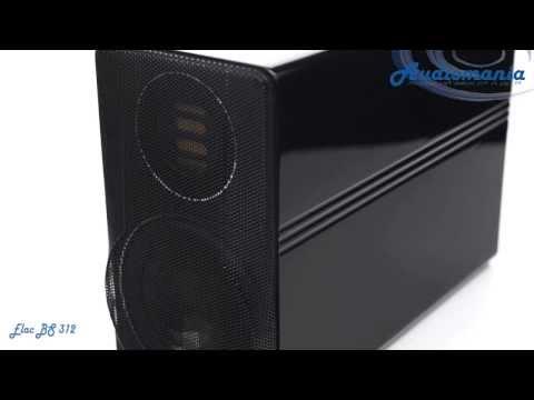 поколения - Друг (акустика) - слушать онлайн в формате mp3 в отличном качестве