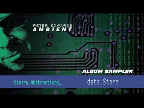 binary Abstractions Album Sampler