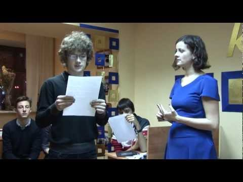 Онлайн видео уроки - бесплатно