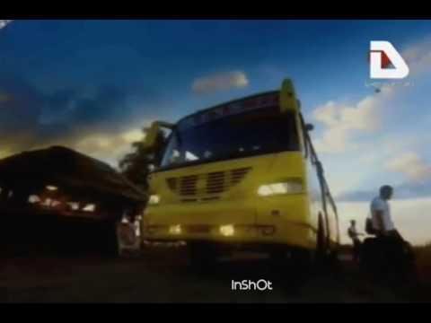 Mere Rashke Qamar Arijit Singh song - DjPunjab