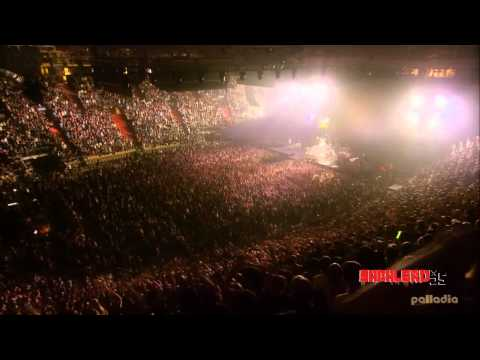 Green Day East Jesus Nowhere Live in Munich Mtv World Stage