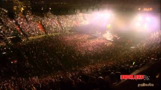 Скачать Green Day East Jesus Nowhere Live In Munich Mtv World Stage