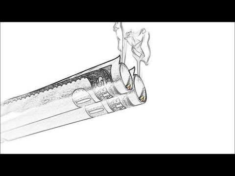 Music video Джиган - Деньги