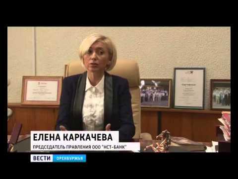 Российские банки практически перестали одобрять кредиты физлицам