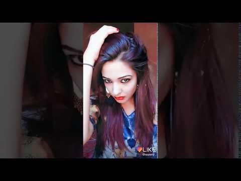 Vigo Video 2018, Funny Vigo Video, Vigo Video Bhojpuri, Vigo Funny Video, Vigo Video App Download