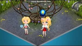 Гера и Женя – я твой цветочек!(, 2015-06-04T13:09:24.000Z)