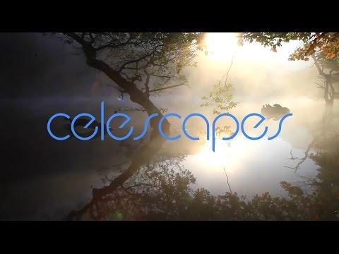 MIST LAKE - Relaxation Music, Spa, Sleep, Study, Background ✔️