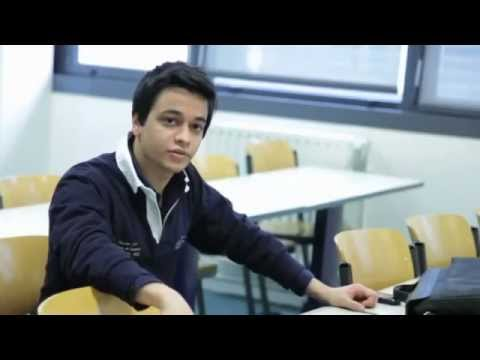 Master 222 - Asset Management (Université Paris-Dauphine)