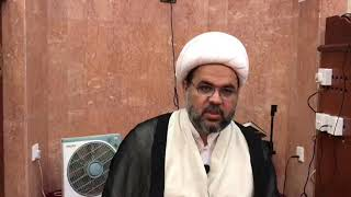 الأدلة على إمامة الإمام الحجة المنتظر عجل الله فرجه الشريف - الأدلة ١٣