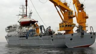 английский для моряков урок 9 вспомогательные механизмы