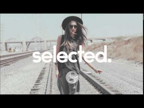 ►BEST OF SELECTED - 2015 HOUSE MIX◄