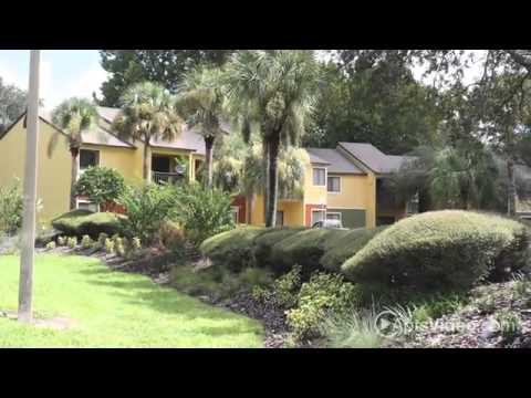 Aerial Views Of Downtown Winter Haven Fl Doovi