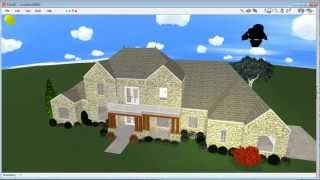 Plan3d: Convert Floor Plans To 3d Online (do It Yourself - Or We'll Do For You.)