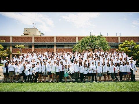 Why Choose UCLA? | David Geffen School of Medicine at UCLA - Shaping the Future