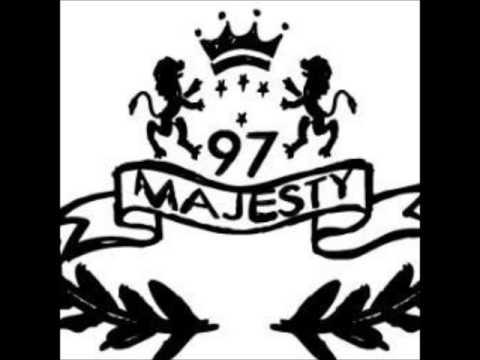 97 Majesty Promo #3 (featuring Killa Sin, Timbo King & Killah Priest)