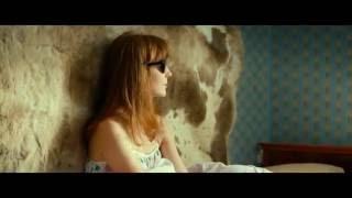 Территория \ Ксения Кутепова - Тебя любить