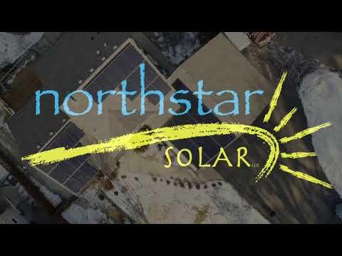 Northstar Solar LLC