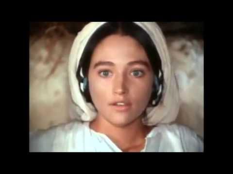 Jesus Of Nazareth (Türkçe) 1977