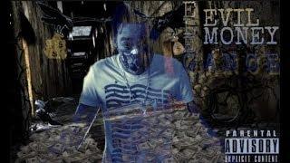 Elegance - Evil Money (Chop Chop) June 2019