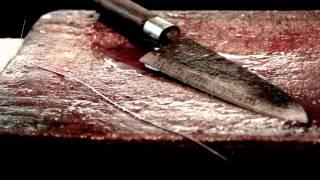 I Hunt Killers Trailer