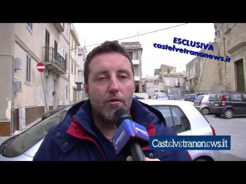 castelvetranonews.it intervista Maurizio Indelicato