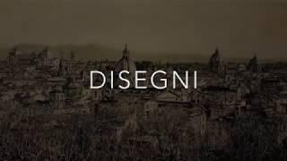 Disegni - SIMONE PICCIONI FINE ART