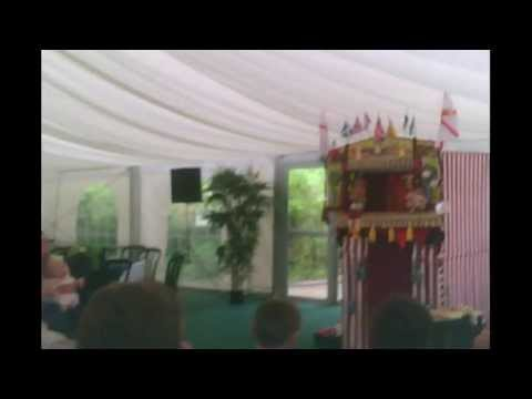 punch and judy the full show.mpg