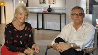 Michel Onfray - Émission intégrale du 22/10/2018 - Thé ou Café