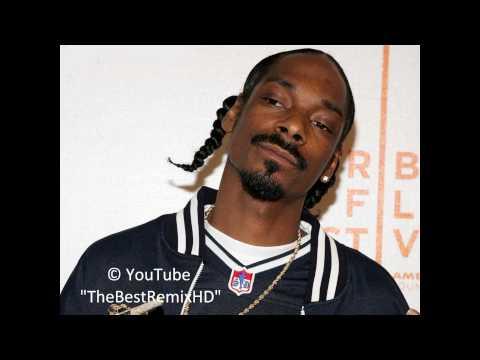 Snoop Dogg ft. KiD CuDi - That Tree (The Filth Remix) HD [2010]
